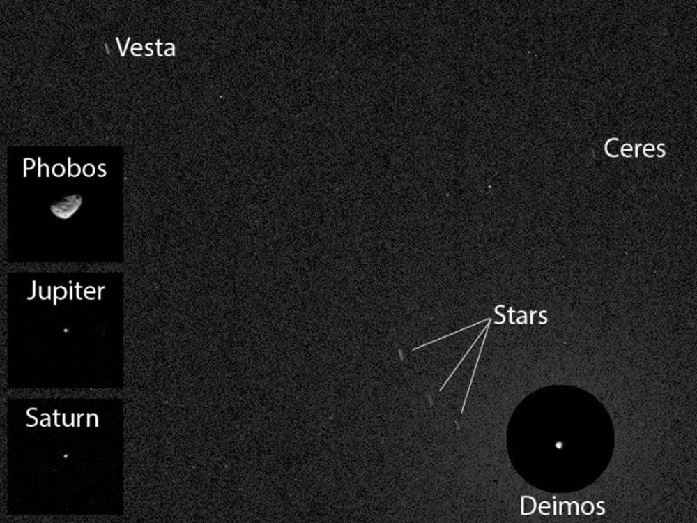 asteroides-marte