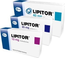 lipitor_lipitor