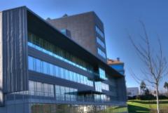 biofarma edificio CIMUS