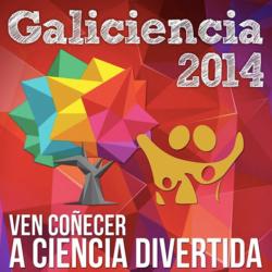 banner-web-galiciencia