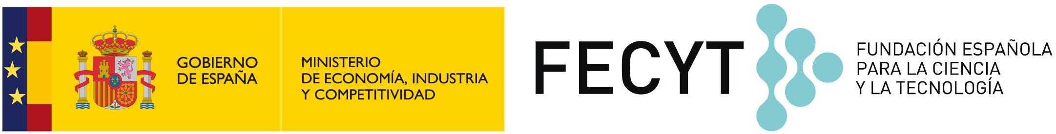 logo_MINECO_FECYT_Web
