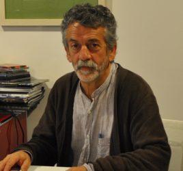 Iago Santos Castroviejo.
