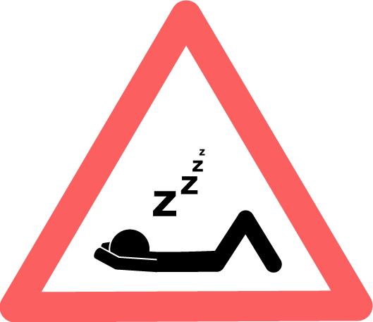 Attention_dormir