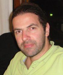 José Edelstein.
