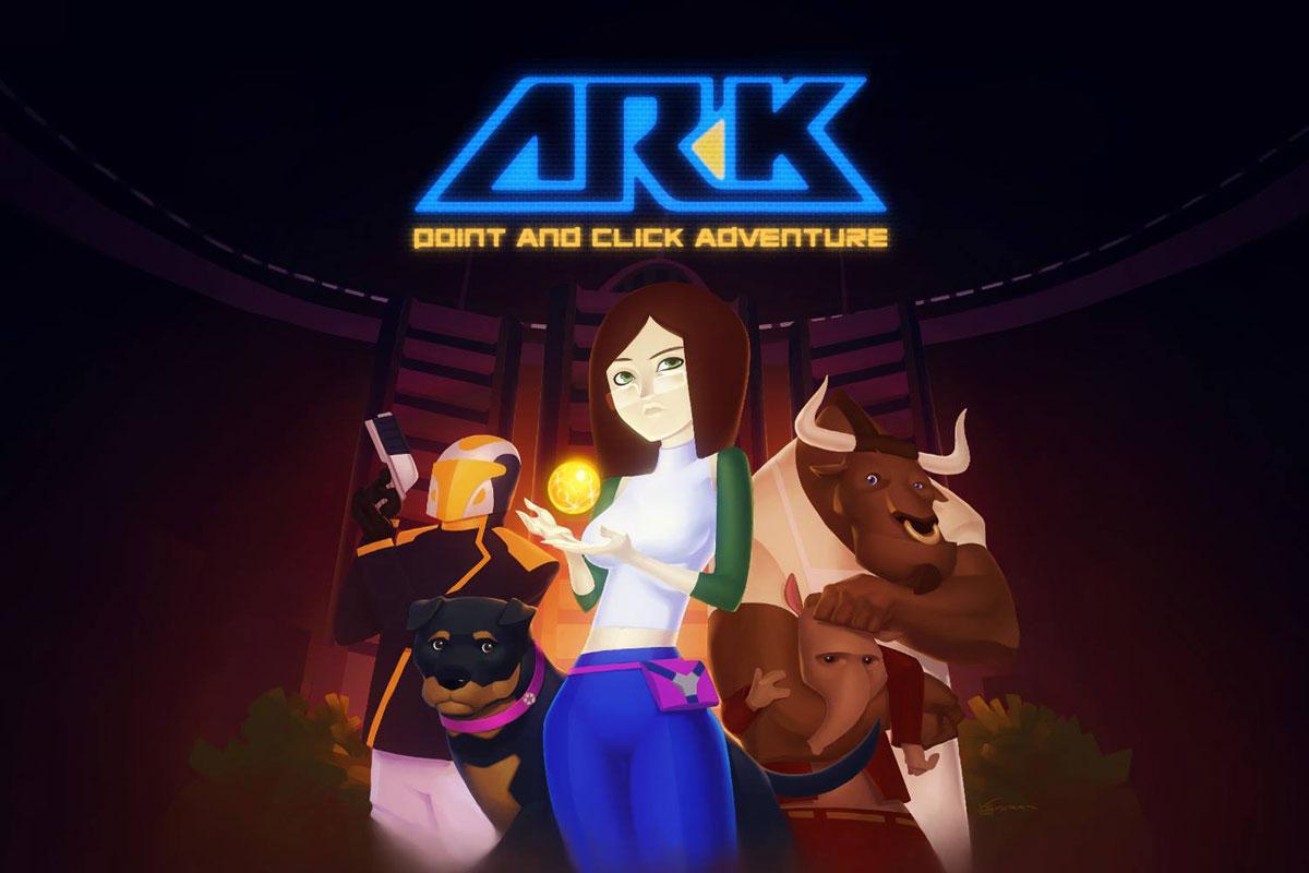 ar-k-portada