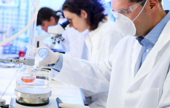 laboratorio 55