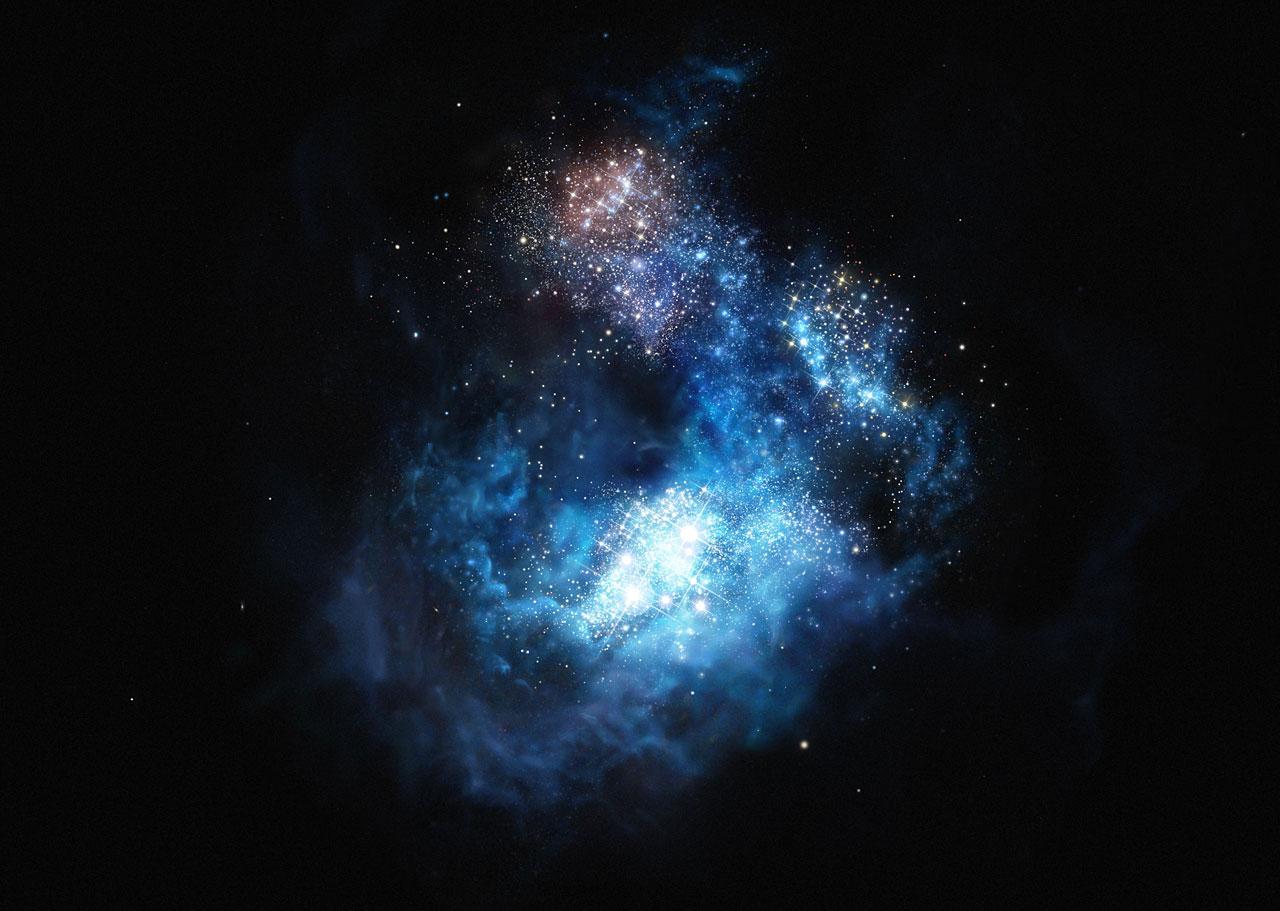 Galaxi CR7