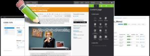 learningMaker Netex
