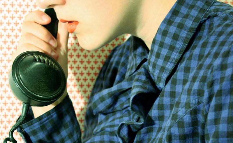 O xeito de saudar, mesmo por teléfono, forma unha opinión sobre o interlocutor.