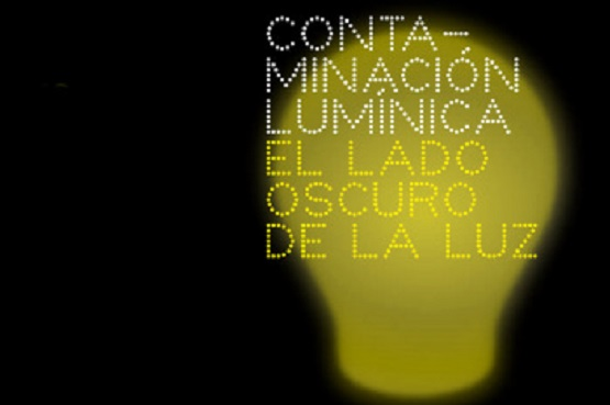 A exposición está aberta na sede do MUNCYT na Coruña.