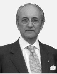 EduardoPardo de Guevara