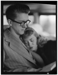 Portrait_of_June_Christy_and_Bob_Cooper