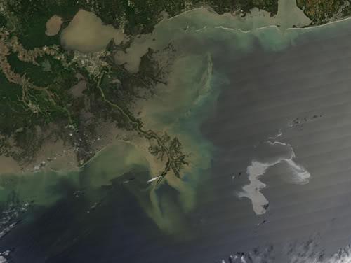gulf_oil_spill_3a