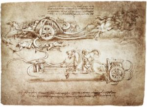 Leonardo_da_vinci,_Assault_chariot_with_scythes