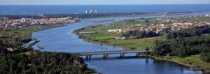O proxecto nace encamiñado a un plan hidrolóxico conxunto da demarcación