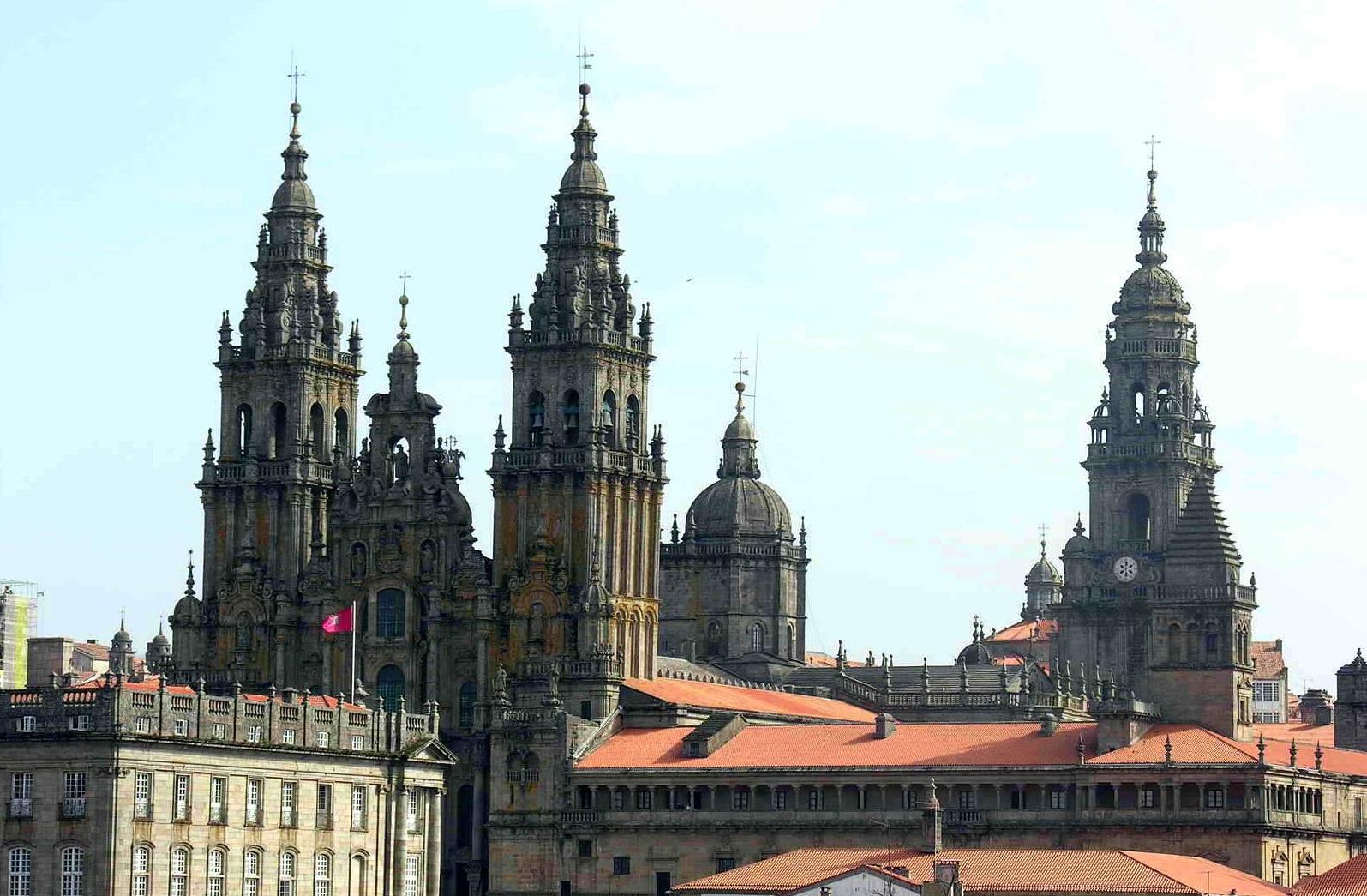 Santiago_GDFL_catedral_050318_38