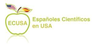 Logo da ECUSA.