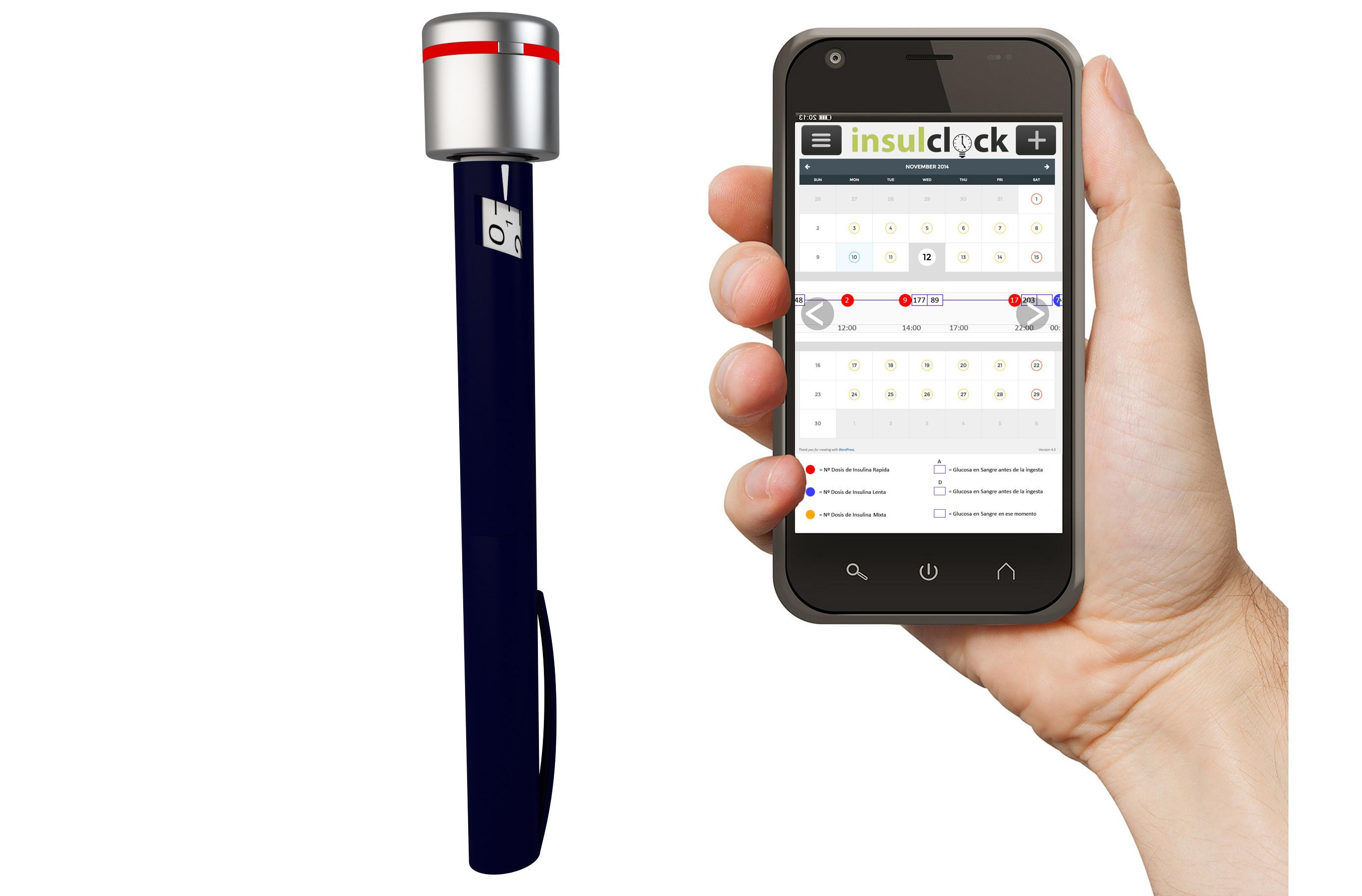 El dispositivo se probará en hospitales gallegos en los próximos meses