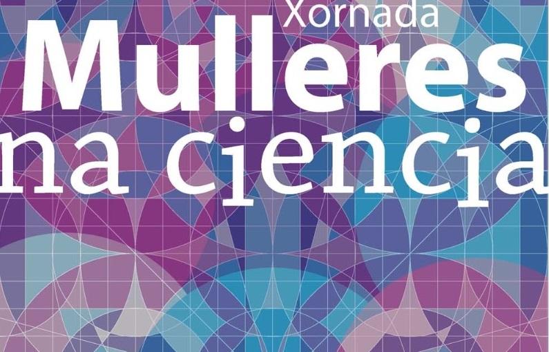 Programa_Mulleres_na_ciencia