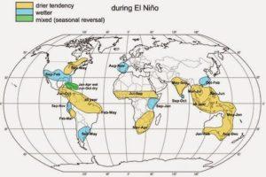 during-el-nino-precip-impact