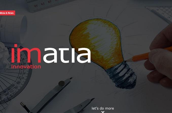Imatia, instalada no Citexvi de Vigo, conta cunha plantilla de 71 empregados.