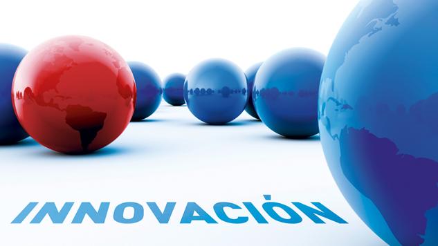 innovacion_cooperacion_th