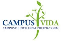 logo-campus-vida-def10x1x_copia