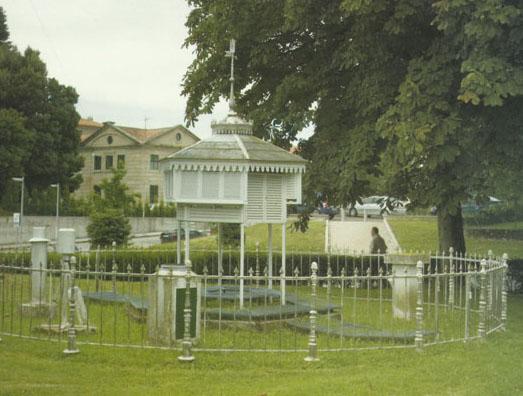 observatorio_de_chuvia_2