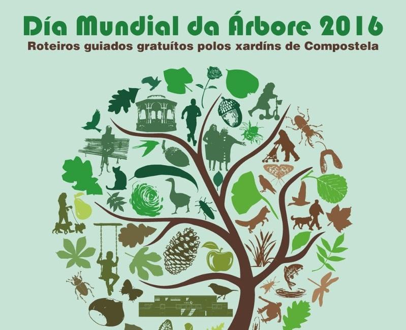 Poster_dia_da_arbore