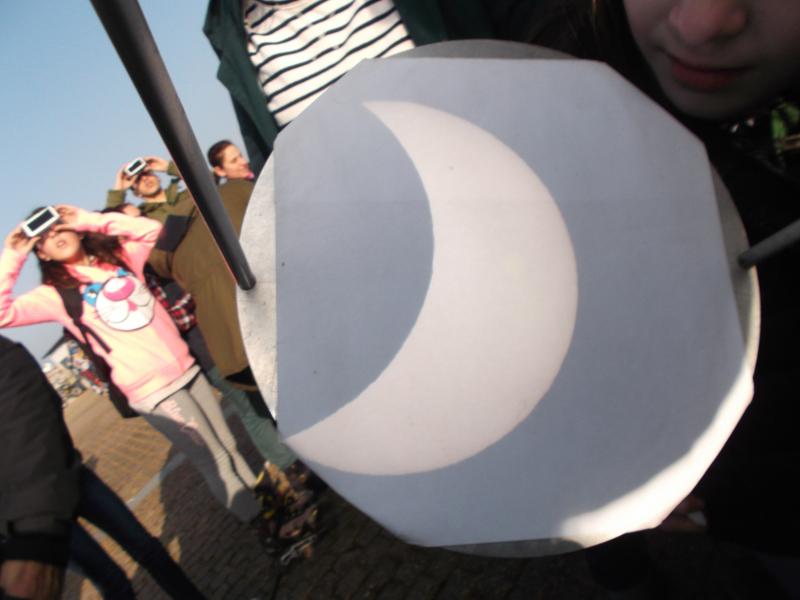 eclipse_sanxenxo4x1x