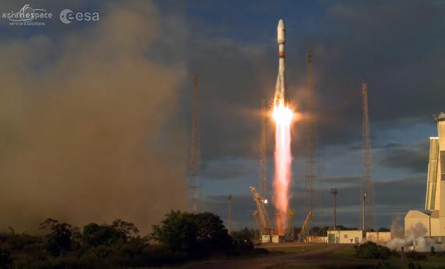 Lanzado-el-satelite-europeo-Sentinel-1B-un-nuevo-radar-para-vigilar-la-Tierra_image_380