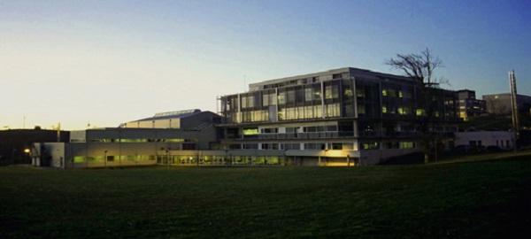 O encontro terá lugar na Escola Técnica Superior de Enxeñaría da USC.