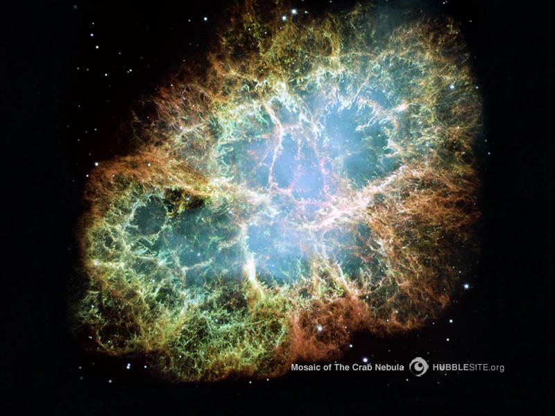 Créditos do vídeo: NASA, CXC, GSFC, B. Williams et al.