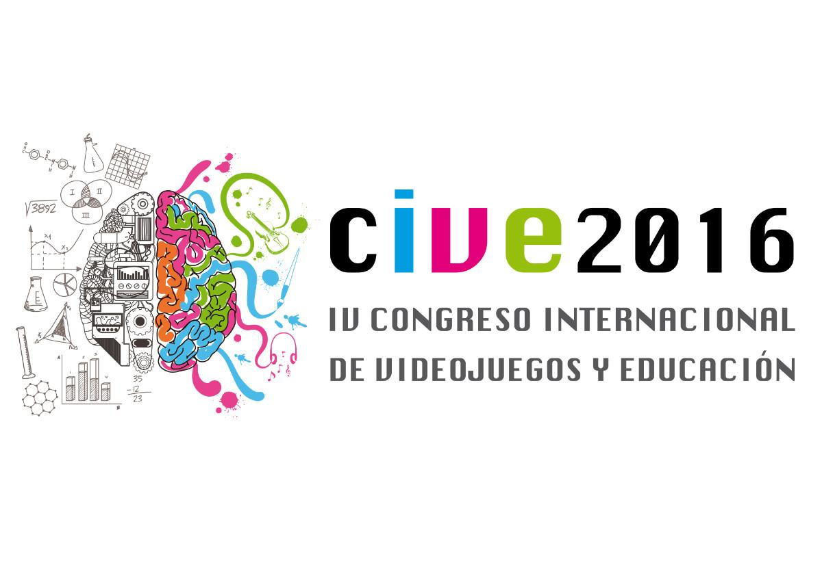 Pontevedra acollerá en outubro a cuarta edición do CIVE.