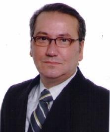 Diego Bellido Guerrero.
