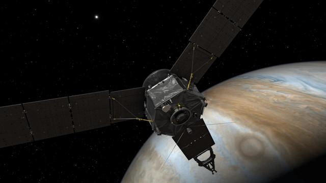 Inminente-llegada-de-la-nave-Juno-a-Jupiter_image640_