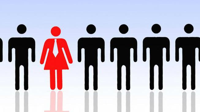 Só Cantabria ten uns datos peores que Galicia no índice de equidade de xénero, segundo o estudo mencionado.