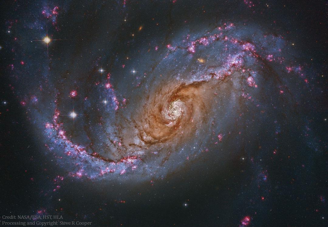 NGC1672_HubbleCooper_1080