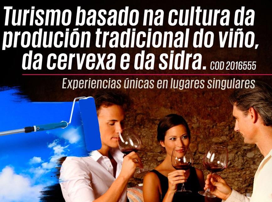 turismo cervexa artesá