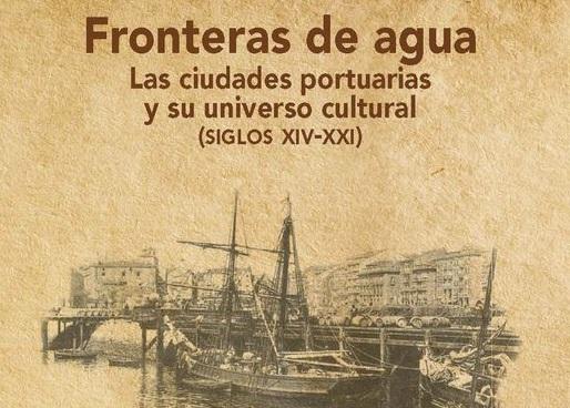 Fronterasdeagua
