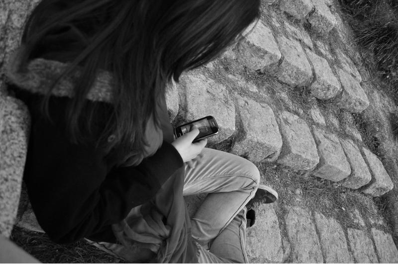 girl-701247_960_720x1x