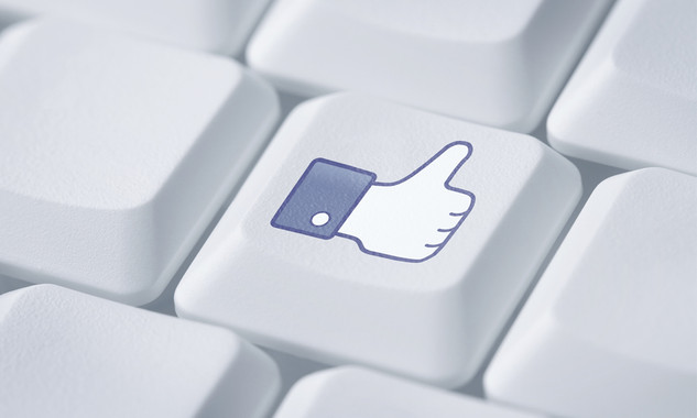 A aplicación funciona en Facebook e Chrome