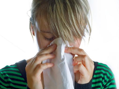 A data de nacemento determina a túa gripe.