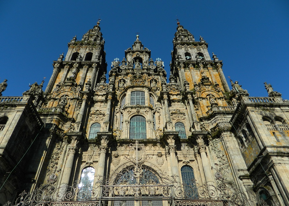 Catedral_de_Santiago_de_Compostela_02