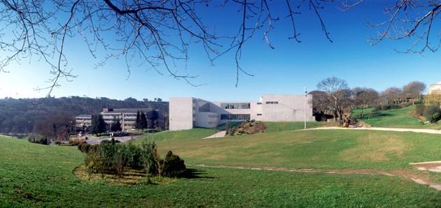 campus terra lugo