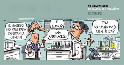 ciencia davila