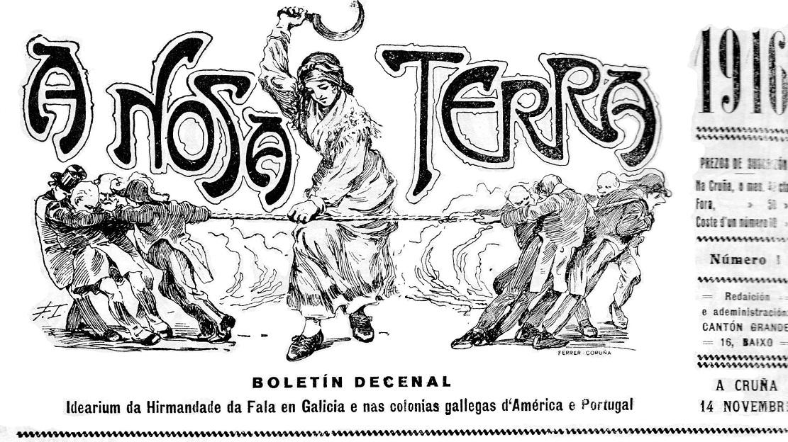 http://www.gciencia.com/wp-content/uploads/2017/12/A_Nosa_Terra_1916.jpg