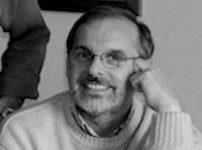 Antonio Figueras, biólogo. Director del Instituto de Investigaciones Marinas de Vigo (CSIC).
