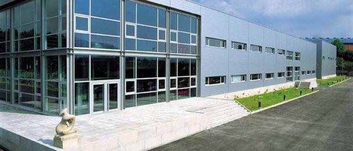Centro Tecnolóxico de Automoción de Galicia