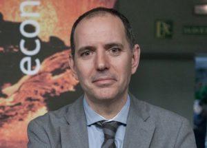 Xavier Labandeira.